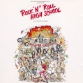 CDOST / Rock'N'Roll High School