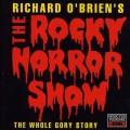 CDOST / Rocky Horror Show