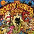 LPOST / Rocky Horror Show / Vinyl