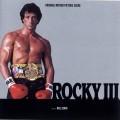 CDOST / Rocky III / B.Conti