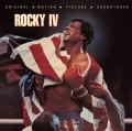 CDOST / Rocky IV