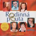 CDOST / Rodinná pouta / Karel Svoboda