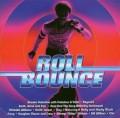 CDOST / Roll Bounce