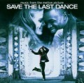 CDOST / Save The Last Dance