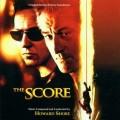 CDOST / Score / Kdo s koho / H.Shore