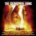 CDOST / Scorpion King
