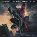 CDOST / Spider Man 3.