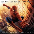 CDOST / Spiderman