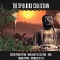 CDOST / Spielberg Collection