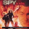 CDOST / Spy Kids