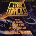 CDOST / Star Tracks