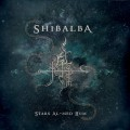 CDShibalba / Stars Al-Med Hum / Digipack