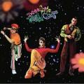 2CDDeee Lite / World Clique / Deluxe / 2CD