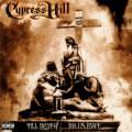 2LPCypress Hill / Till Death Do Usart / Vinyl / 2LP / Coloured