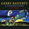 2LPRafferty Gerry & Stealer / Collected / Vinyl / 2LP / Coloured