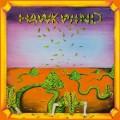 LPHawkwind / Hawkwind / Vinyl