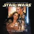 CDOST / Star Wars / Episode 2 / Attack Of The Clones / J.Williams