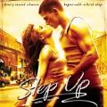 CDOST / Step Up