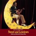 CDOST / Sweet And Lowdown