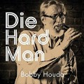2CDHouda Bobby / Die Hard Man / Blue Mood / 2CD