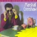 CDCrenshaw Marshall / Marshall Crenshaw / MFSL