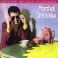 LPCrenshaw Marshall / Marshall Crenshaw / Vinyl / MFSL