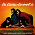 LPMonkees / Greatest Hits / Vinyl / Coloured