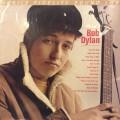 2LPDylan Bob / Bob Dylan / Vinyl / 2LP / MFSL