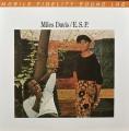 2LPDavis Miles / E.S.P. / Vinyl / 2LP / MFSL