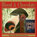 LPCostello Elvis / Blood And Chocolate / Vinyl / MFSL