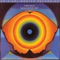 CD/SACDDavis Miles / Miles In The Sky / Hybrid SACD / MFSL