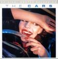 CDCars / Cars / MFSL