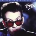 LPCostello Elvis & Attracti / Trust / Vinyl / MFSL