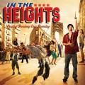 3LPOST / In the Heights / Lin-Manuel Miranda / Vinyl / 3LP / Musical