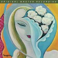 CD/SACDDerek And The Dominos / Layla And Other.. / Hybrid SACD / MFSL