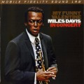 CDDavis Miles / My Funny Valentine / MFSL