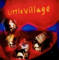 LPLittle Village / Little Village / Vinyl / Coloured