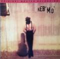 LPKeb'Mo / Keb Mo / Vinyl / MFSL