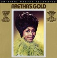 CD/SACDFranklin Aretha / Aretha's Gold / Hybrid SACD / MFSL