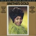 2LPFranklin Aretha / Aretha's Gold / Vinyl / 2LP / MFSL