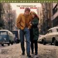 CDDylan Bob / Freewheelin' Bob Dylan / MFSL