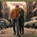 2LPDylan Bob / Freewheelin' Bob Dylan / Vinyl / 2LP / MFSL