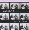 SACDGarcia Jerry/Grisman Davido / J.Garcia & D.Grisman / SACD / MFSL