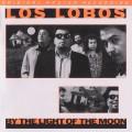 SACDLos Lobos / By The Light Of The Moon / SACD / MFSL