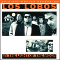 LPLos Lobos / By The Light Of The Moon / Vinyl / MFSL