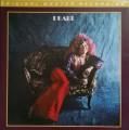 2LPJoplin Janis / Pearl / Vinyl / 2LP / MFSL