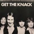 LPKnack / Get The Knack / Vinyl / MFSL