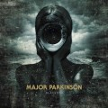CDMajor Parkinson / Blackbox / Digipack
