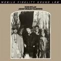 CD/SACDDylan Bob / John Wesley Harding / Hybrid SACD / MFSL