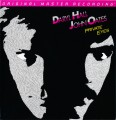 CDHall & Oates / Private Eyes / MFSL